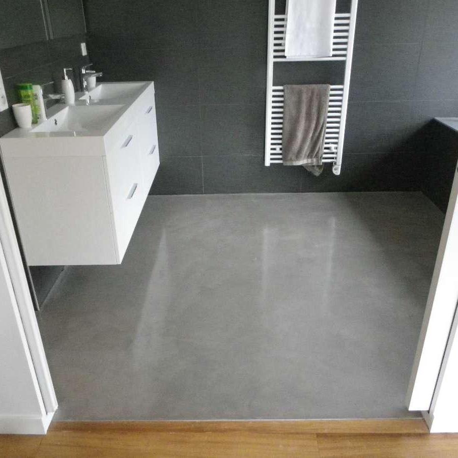 resine sol b ton cir b ton cir beton cir beton cire resine epoxy r sine epoxy b ton. Black Bedroom Furniture Sets. Home Design Ideas