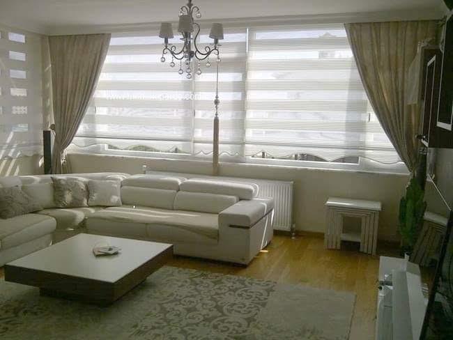 stores store zebra jour et nuit jours et nuits. Black Bedroom Furniture Sets. Home Design Ideas