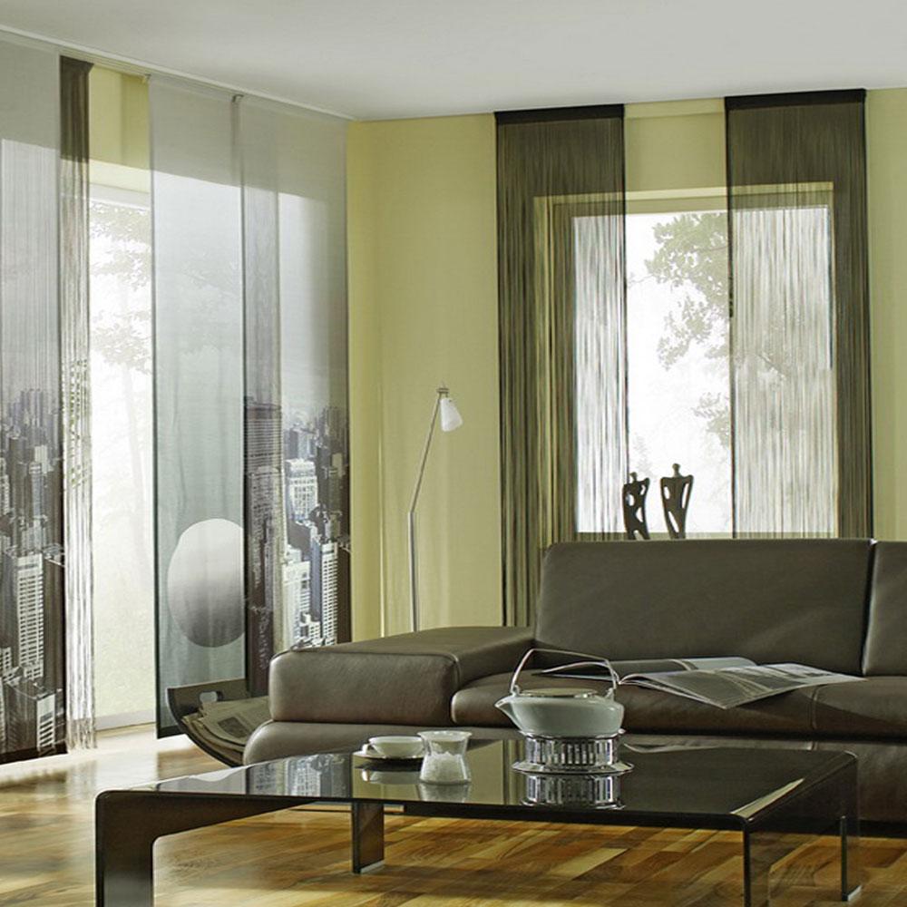 stores store japonnais maison chinois bandes bureau. Black Bedroom Furniture Sets. Home Design Ideas