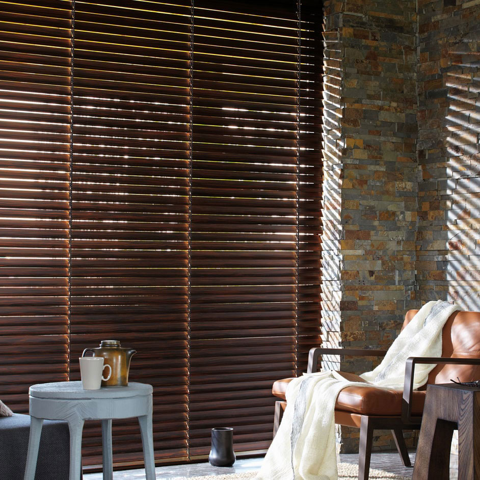 store venitien cuisine beautiful store vnitien lodge beige with store venitien cuisine. Black Bedroom Furniture Sets. Home Design Ideas